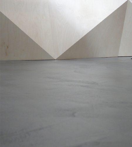 hormigon-pulido-1