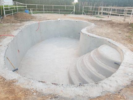 piscinas (4)