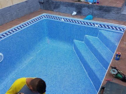 piscinas (5)