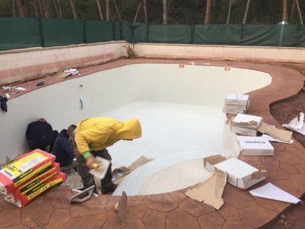 piscinas (9)